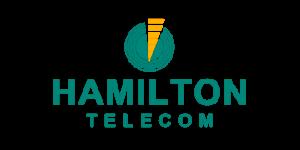 Hamilton Telecom